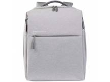 Mochila Xiaomi City Backpack 2 gris claro