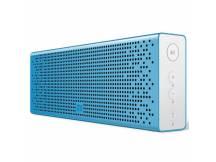 Parlante Xiaomi Mi Bluetooth azul