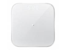 Balanza Xiaomi Mi Smart Scale 2