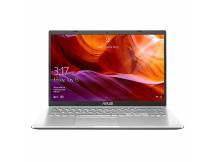 Notebook Asus Core i5 3.9Ghz, 12GB, 512GB SSD, 15.6, MX110 2GB