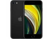 Apple iphone SE 2020 64GB negro