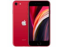 Apple iphone SE 2020 64GB rojo