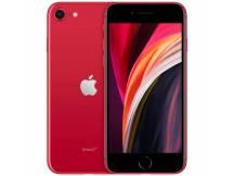 Apple iphone SE 2020 128GB rojo