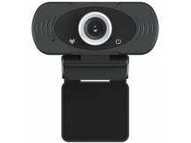 Camara Web Imilab by Xiaomi IMI 1080P USB