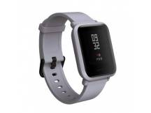 Reloj Smartwatch Amazfit BIP White Cloud