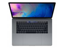 Apple Macbook Pro Core i5 4.1Ghz, 8GB, 256GB SSD, 13.3''