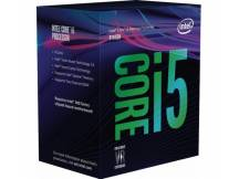 Procesador Intel Core i5 2.9Ghz 1151