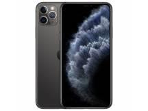 Apple iPhone 11 Pro Max 256GB gris