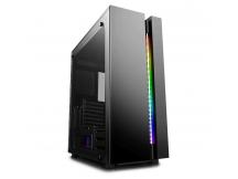 Gabinete Gamer Deepcool NEW ARK 90SE