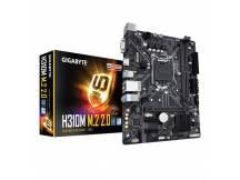 Mother Gigabyte H310M Socket 1151