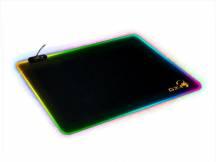 Mousepad Genius GX-Pad 300S RGB