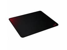 Mousepad Genius GX-Pad 300S