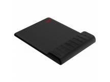 Mousepad Genius G-WMP 200M