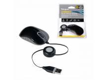 Mini mouse Targus AMU75US