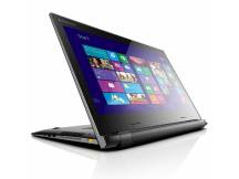 Notebook Convertible Lenovo Core i5 3.9Ghz, 8GB, 256GB SSD, 14 FHD Touch