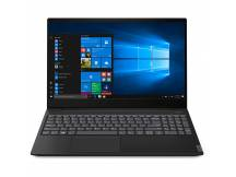Notebook Lenovo Core i7 3.9Ghz, 8GB, 256GB SSD, 15.6 FHD