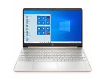 Notebook HP Ryzen 5 3.7GHz, 8GB, 256GB SSD, 15.6, Win 10