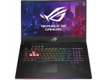 Notebook Gamer Asus Core i7 4.1Ghz, 16GB, 512GB SSD, 17.3 FHD, RTX 2070 8GB