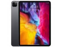Apple iPad Pro 11 2020 wifi 128GB gris