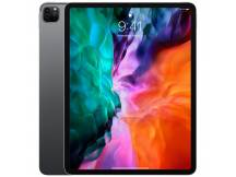 Apple iPad Pro 12.9 2020 wifi 128GB gris