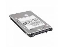 Disco duro notebook 500GB 2.5 7200 rpm