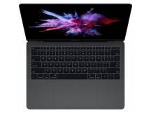 Apple Macbook Pro Core i5 3.6Ghz, 8GB, 128GB SSD, 13.3'' Retina(con detalles)