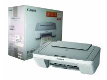 Impresora Multifuncion Canon MG2410
