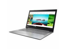 Notebook Lenovo A12 3.6Ghz, 8GB, 1TB, 15.6, Win10