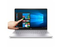 Notebook HP AMD A12 3.6Ghz, 12GB, 1TB, 15.6 Touch