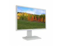 Monitor LCD Acer B223 22 Grado A+