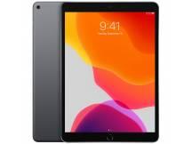 Apple iPad Air 10.5 256GB wifi gris