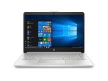 Notebook HP Ryzen 3 3.5Ghz, 4GB, 1TB, 14, Win 10