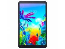 LG Gpad 5 Quadcore, 4GB, 32GB, 10.1 LTE