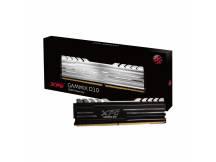 Memoria Adata 8GB DDR4 3000MHz