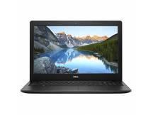 Notebook DELL Core i7 3.9GHz, 8GB, 1TB, 15.6 FHD, MX230 2GB