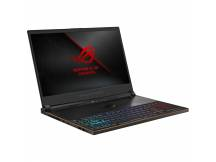 Notebook Gamer Asus Core i7 4.1Ghz, 16GB, 512GB SSD, 15.6 FHD, GTX 1060 6GB