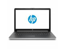 Notebook HP Core i5 4.2GHz, 8GB, 1TB, 15.6, MX130 4GB