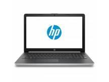 Notebook HP Core i5 4.2GHz, 8GB, 1TB, 15.6, MX130 4GB