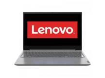 Notebook Lenovo Core i5 3.9Ghz, 4GB, 1TB, 15.6, MX110 2GB