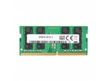 Memoria DDR4 2666 4GB Sodimm