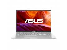 Notebook Asus Core i3 3.4Ghz, 4GB, 1TB, 15.6, Win 10