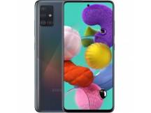 Samsung A515F/DS Galaxy A51 128GB dual negro