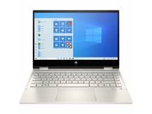 Notebook Convertible HP Core i5 3.6Ghz, 8GB, 256GB SSD, 14 FHD Touch