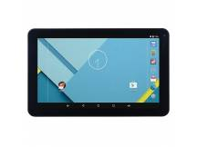 Tablet Craig Quadcore 1.2hz, 1GB, 8GB, 9'', con Teclado
