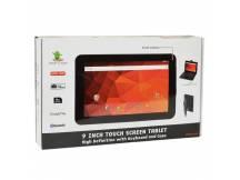 Tablet Craig Quadcore 1.2hz, 1GB, 8GB, 9'', Android 7.1