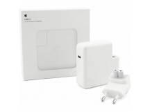 Cargador Apple USB-C 61W