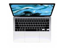 Apple Macbook Air Core i3 3.2Ghz, 8GB, 256GB SSD, 13.3'' ESPAÑOL