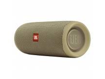 Parlante Portatil JBL Flip 5 Bluetooth arena