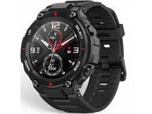 Reloj Smartwatch Amazfit T-REX 47mm negro