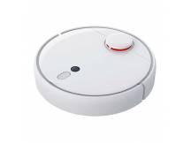 Aspiradora Mi Robot Vacuum 1C PRO blanca